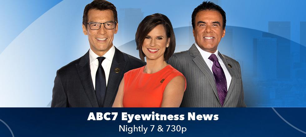 ABC7 Eyewitness News.jpg