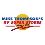 mike thompson rv.jpg