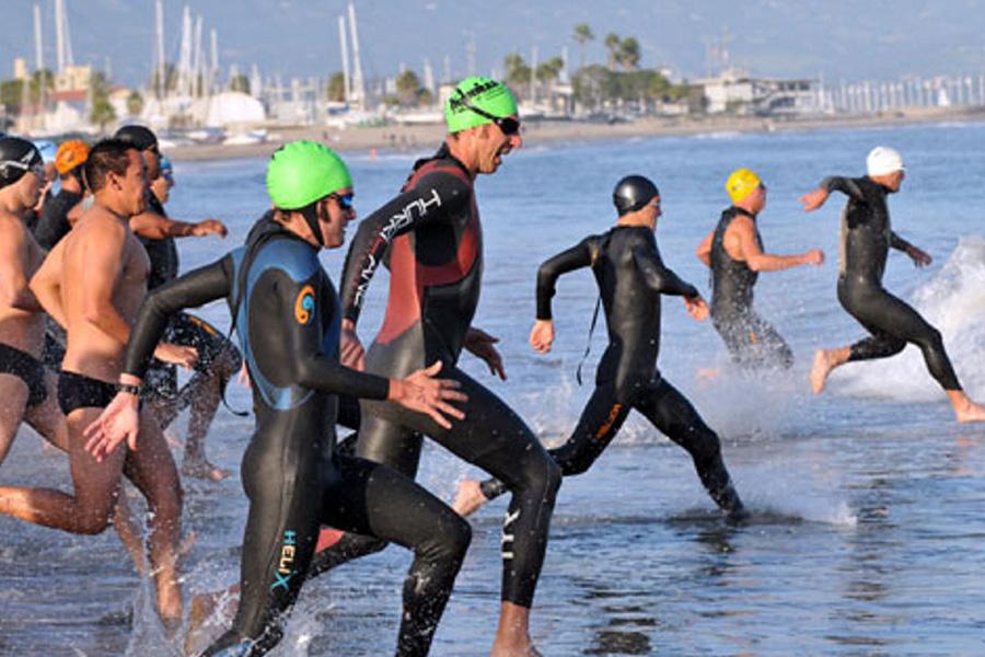 PS_Event_0019_2017-Santa-Barbara-Triathlon.jpg