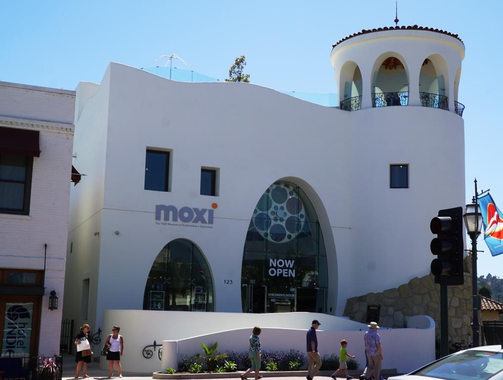 moximuseum.jpeg