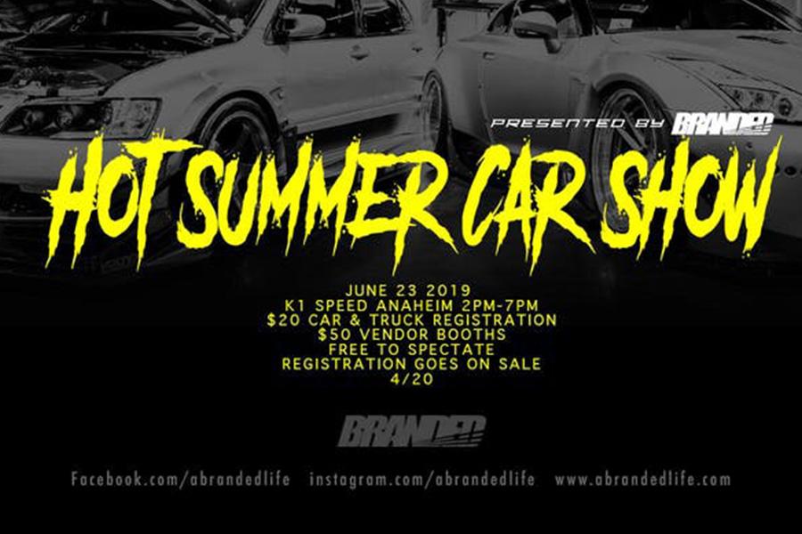 PS_Event_0039_Hot Summer Car Show.jpg