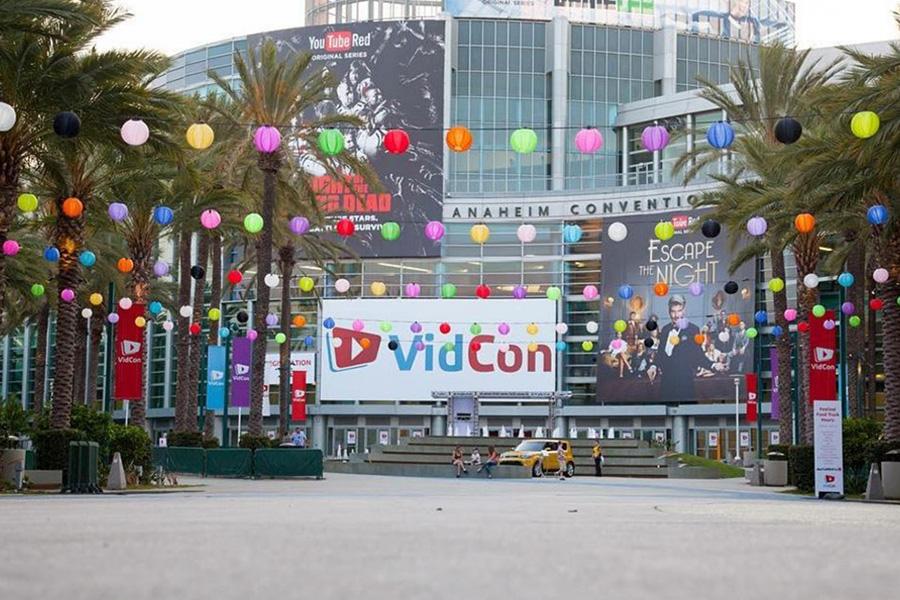 PS_Event_0037_Vidcon Anaheim.jpg