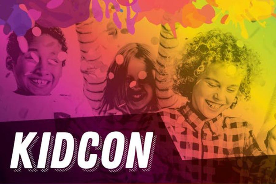 PS_Event_0034_ KidCon Anaheim.jpg