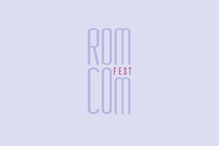 PS_Event_0003_rom com fest DTWNLA.jpg