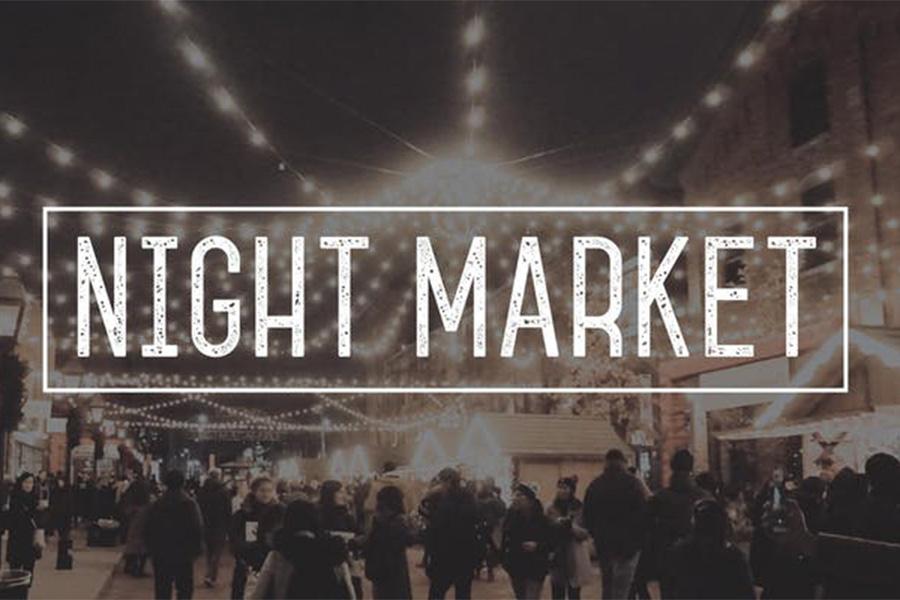 PS_Event_0018_aliso night market DWTNLA.jpg