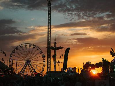 San Diego County Fair.jpg