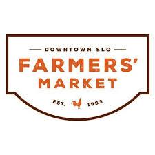 SLO farmers market.jpeg