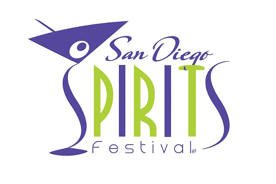 PS_Event_0021_San-Diego-Spirits-Festival.jpg
