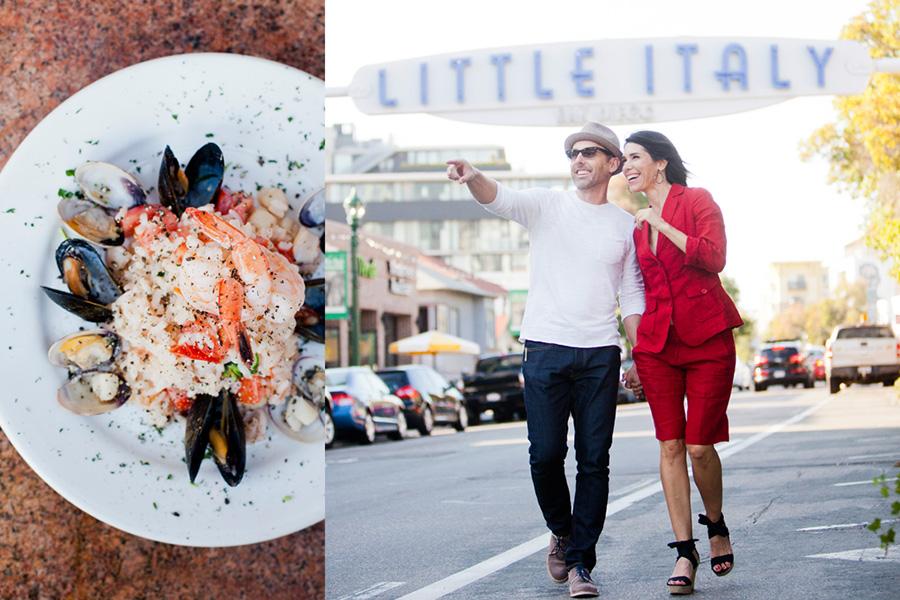 PS_Event_0029_Taste of Little Italy.jpg