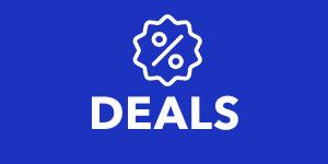 deals button.jpg