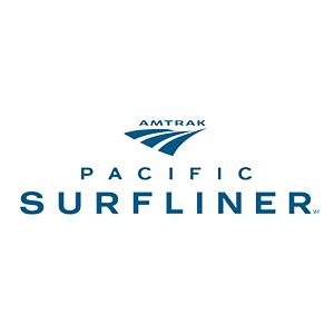 Pacific Surfliner