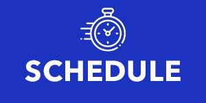 schedule button.jpg