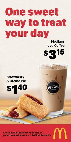 fast-food-ads-mcdonalds-300x600.jpg