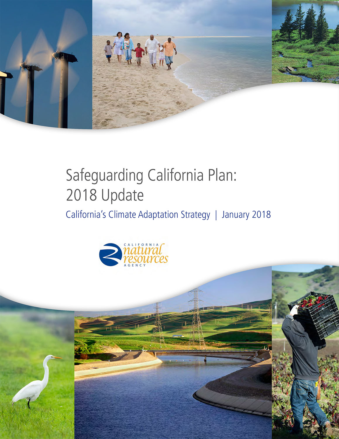 safeguarding-california-plan-2018-update-1.jpg