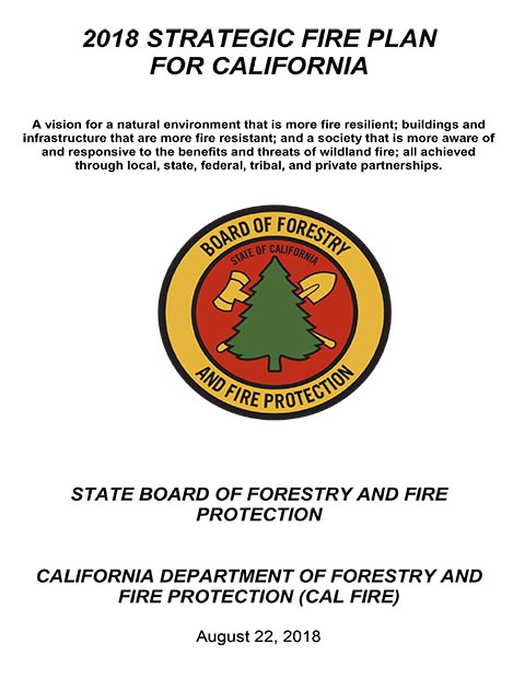 California Fire Plan 2018-1.jpg