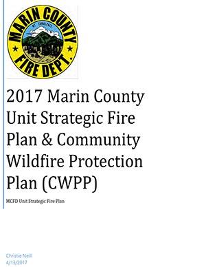 Marin County Fire Plan 2017-1.jpg