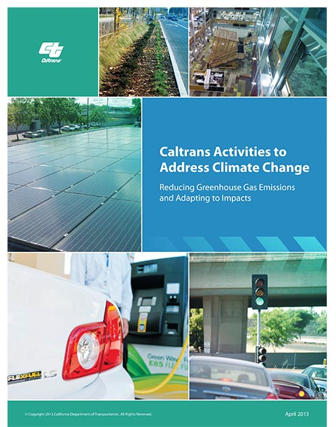 Caltrans_ClimateChangeRprt-Final_April_2013-1.jpg
