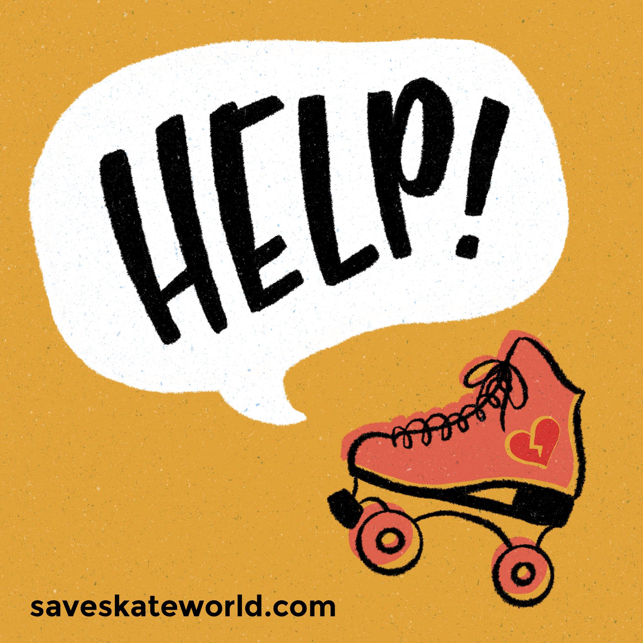 Help-pink_Skate.png