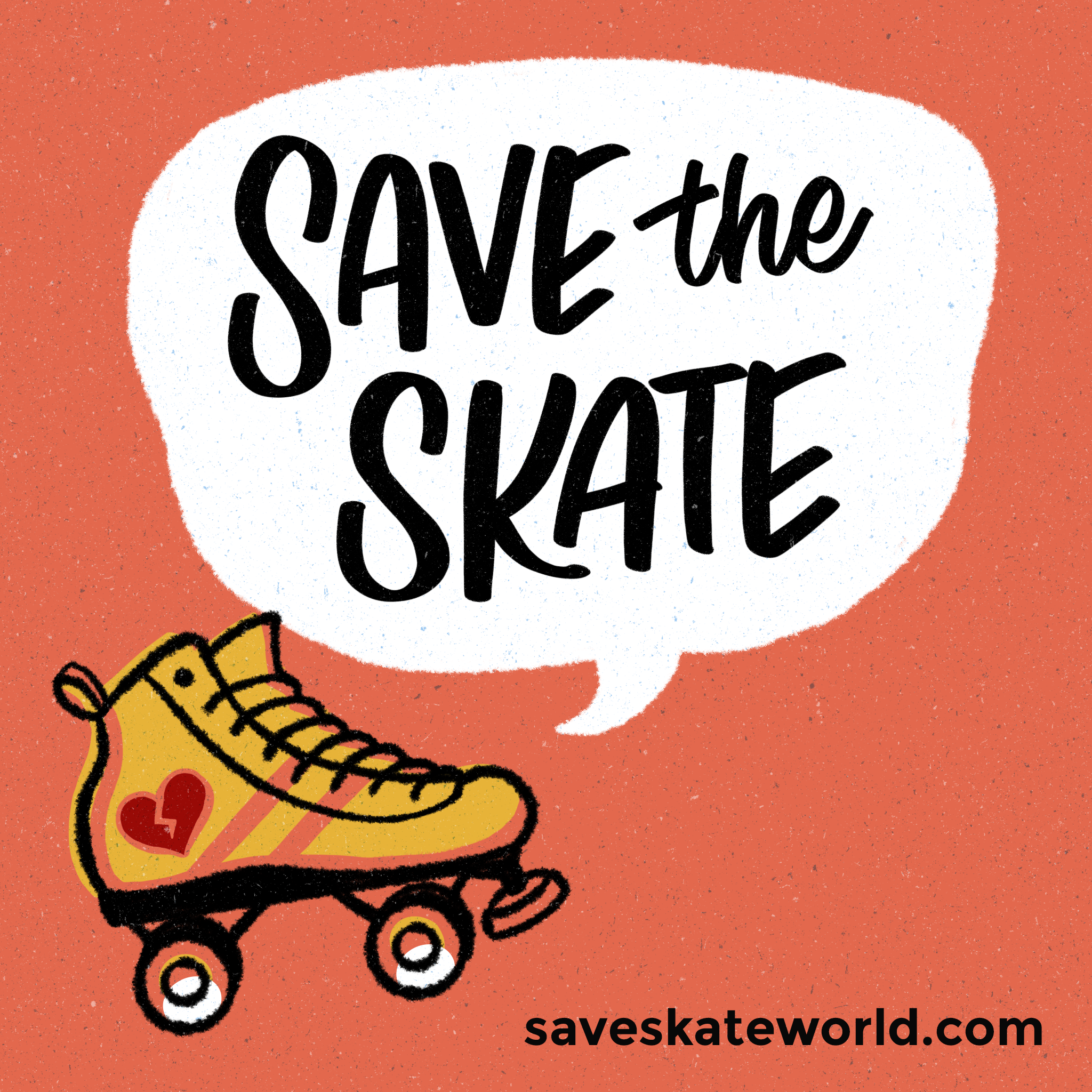 save-the-skate.png