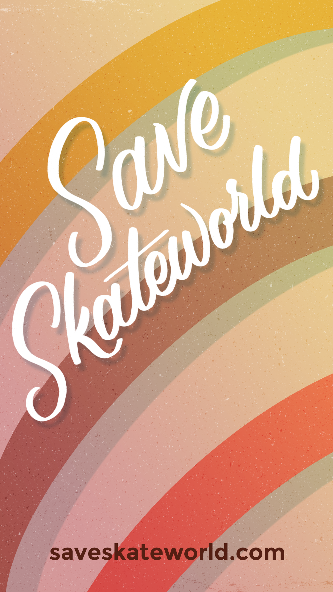 Story-Save-Skateworld.png