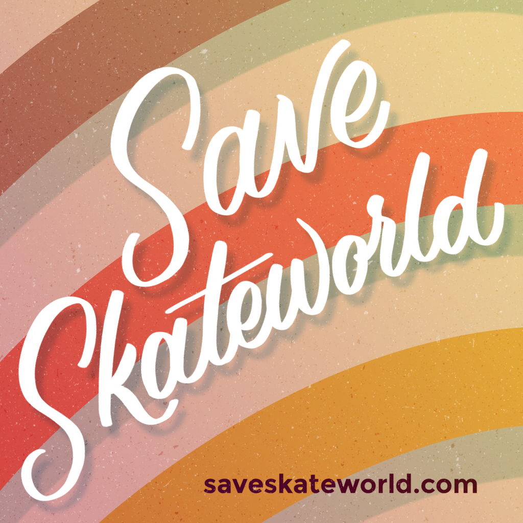 save-skateworld.jpg