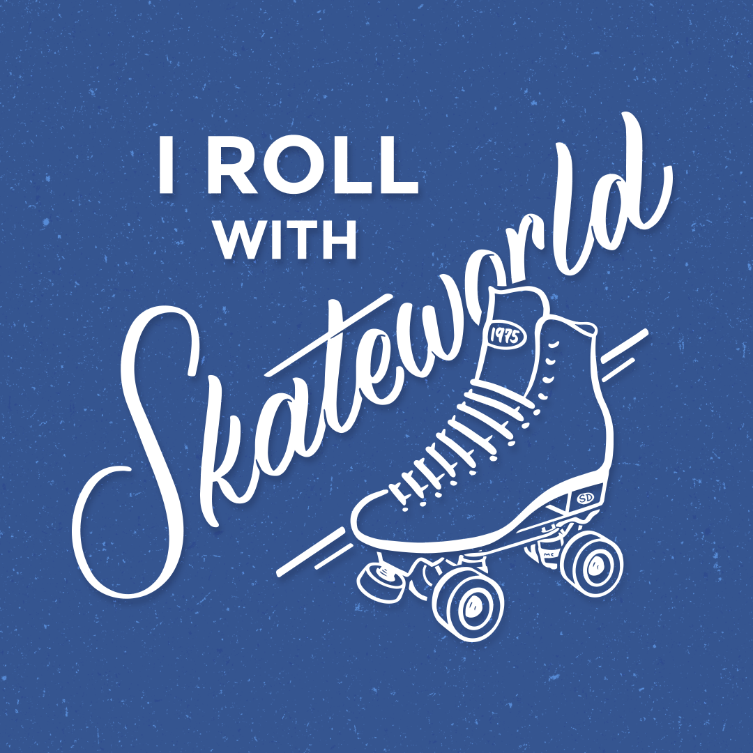 I roll with skateworld blue.png
