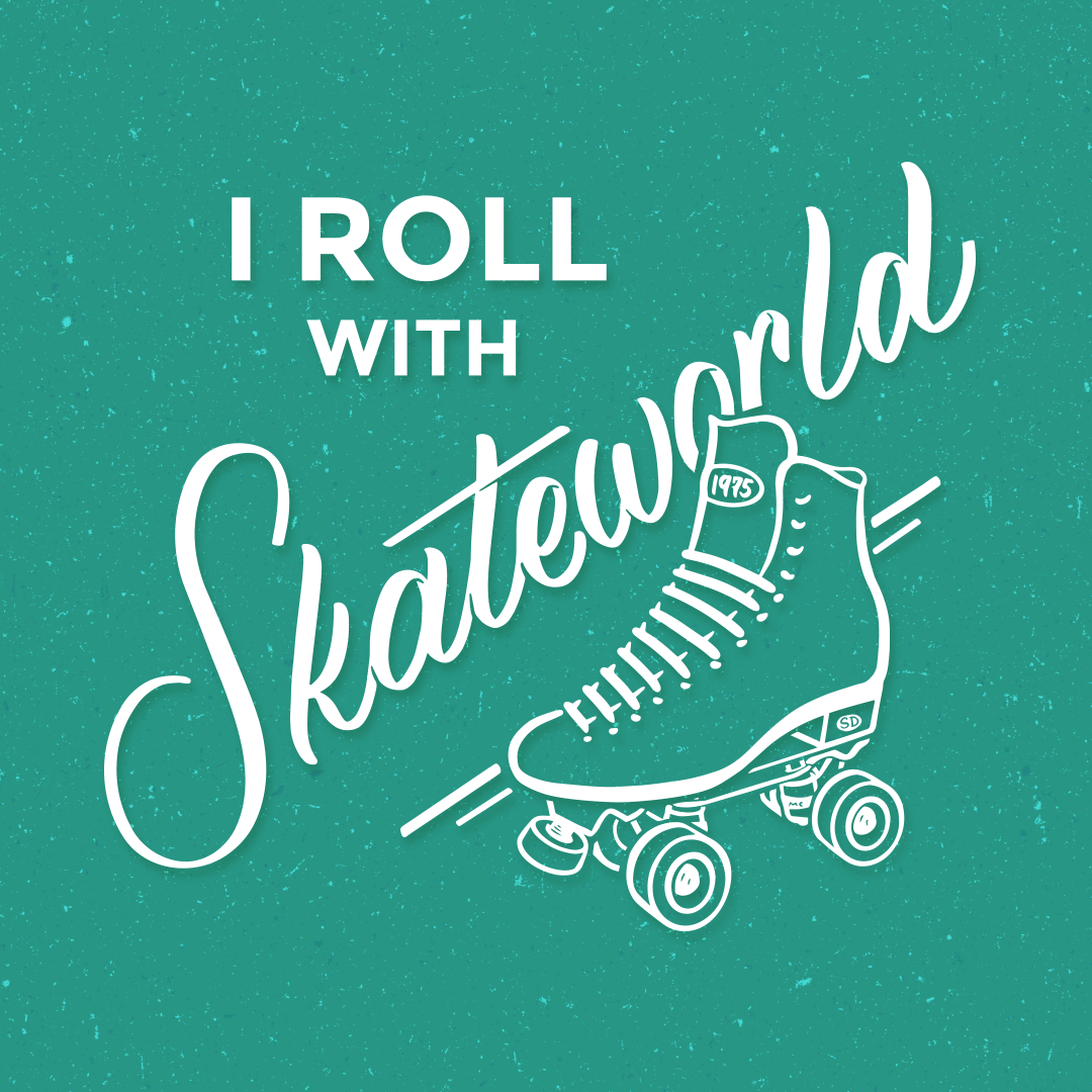 I roll with skateworld aqua.png