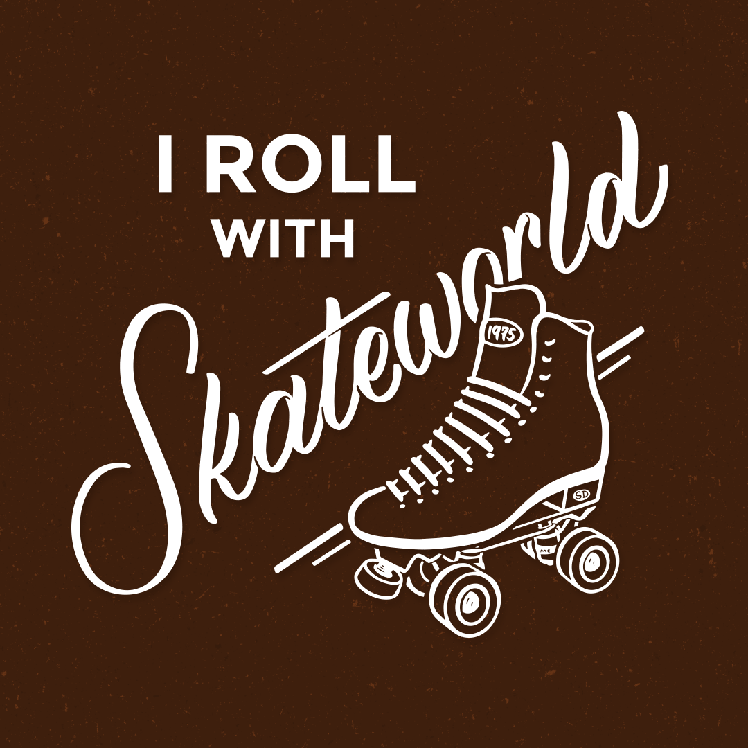 I roll with skateworld chocolate.png