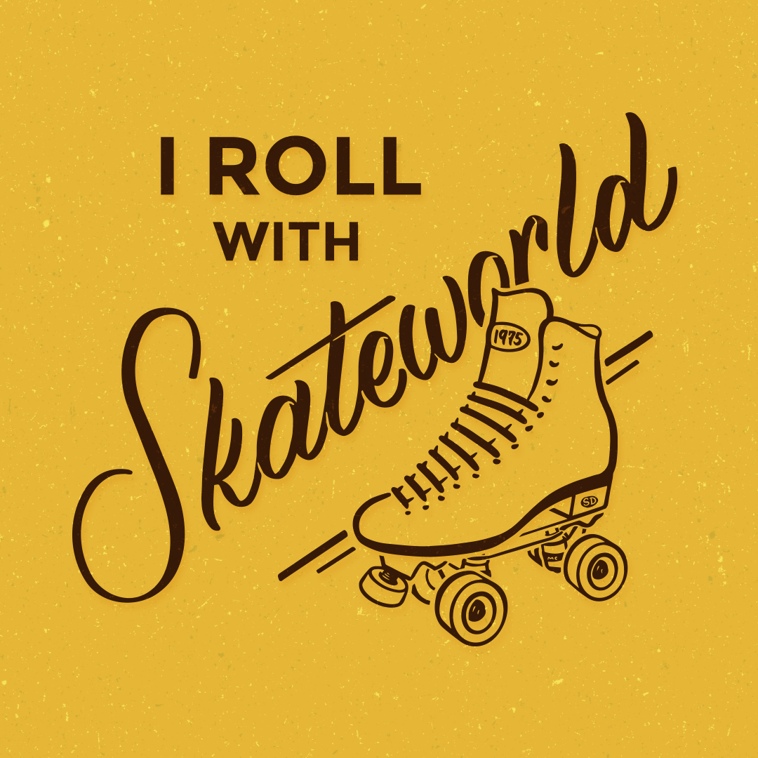 I roll with skateworld gold.png