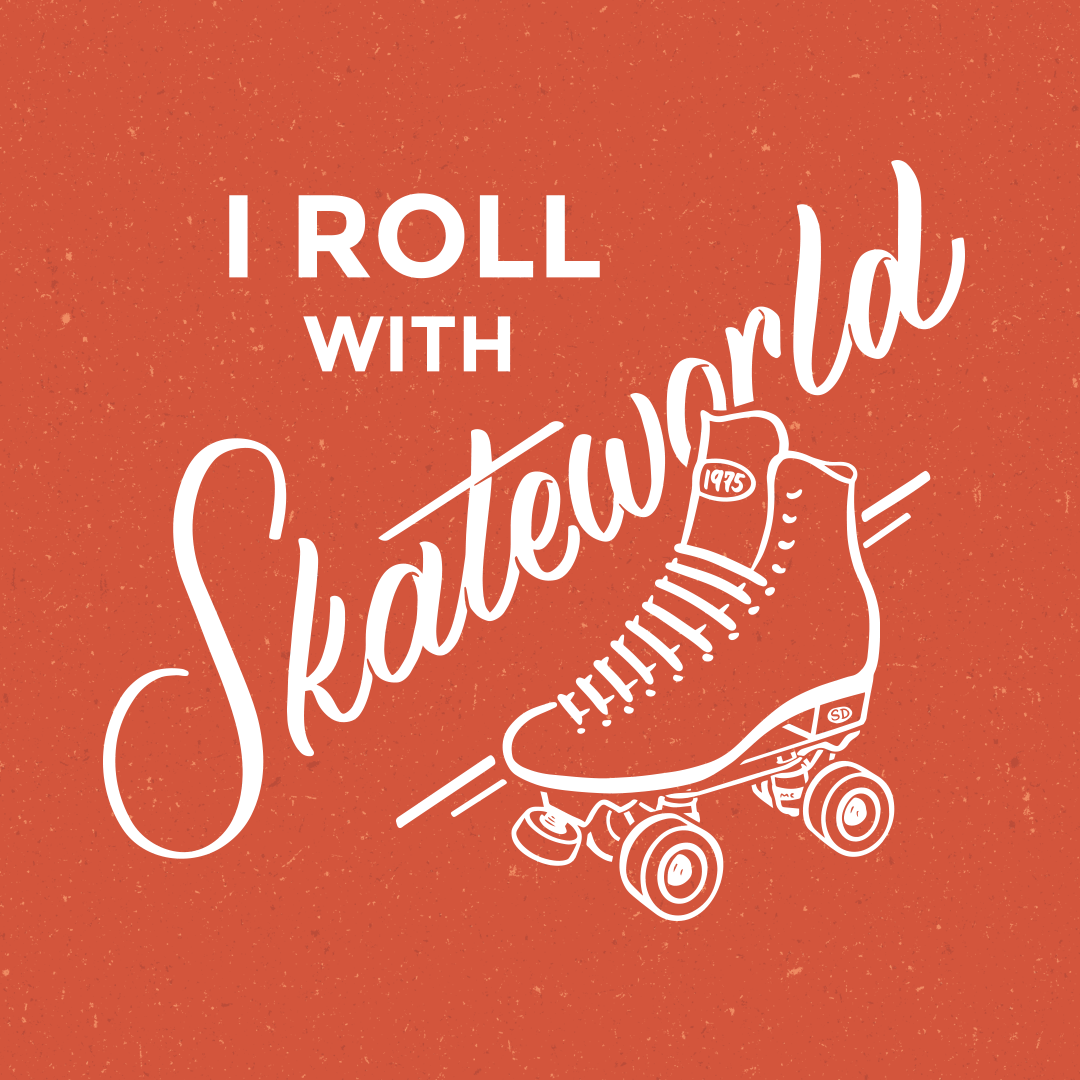 I roll with skateworld orange.png