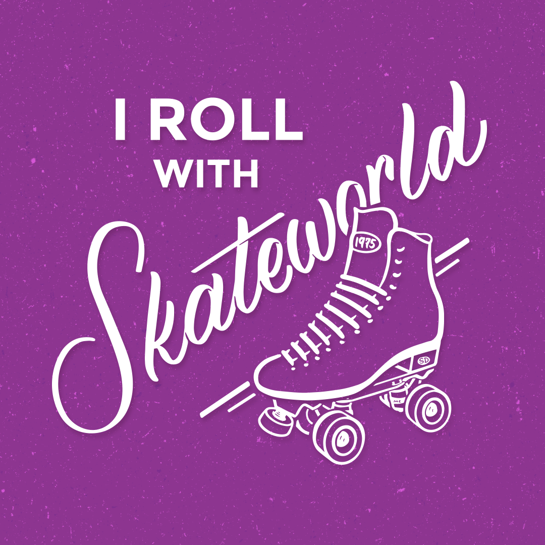 I roll with skateworld violet.png