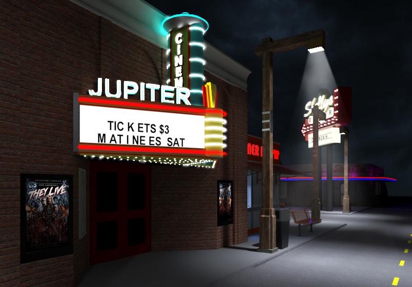 Jupiter Cinema.jpg