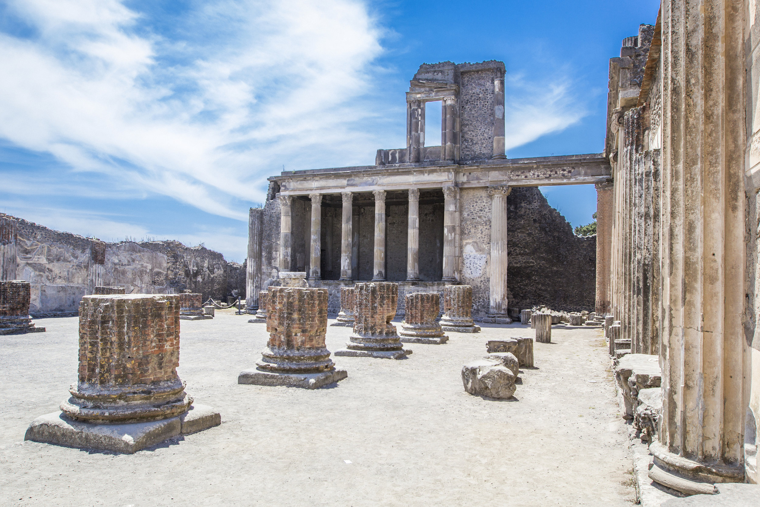 bigstock-Ancient-Ruins-In-Pompeii--Col-226595698.jpg