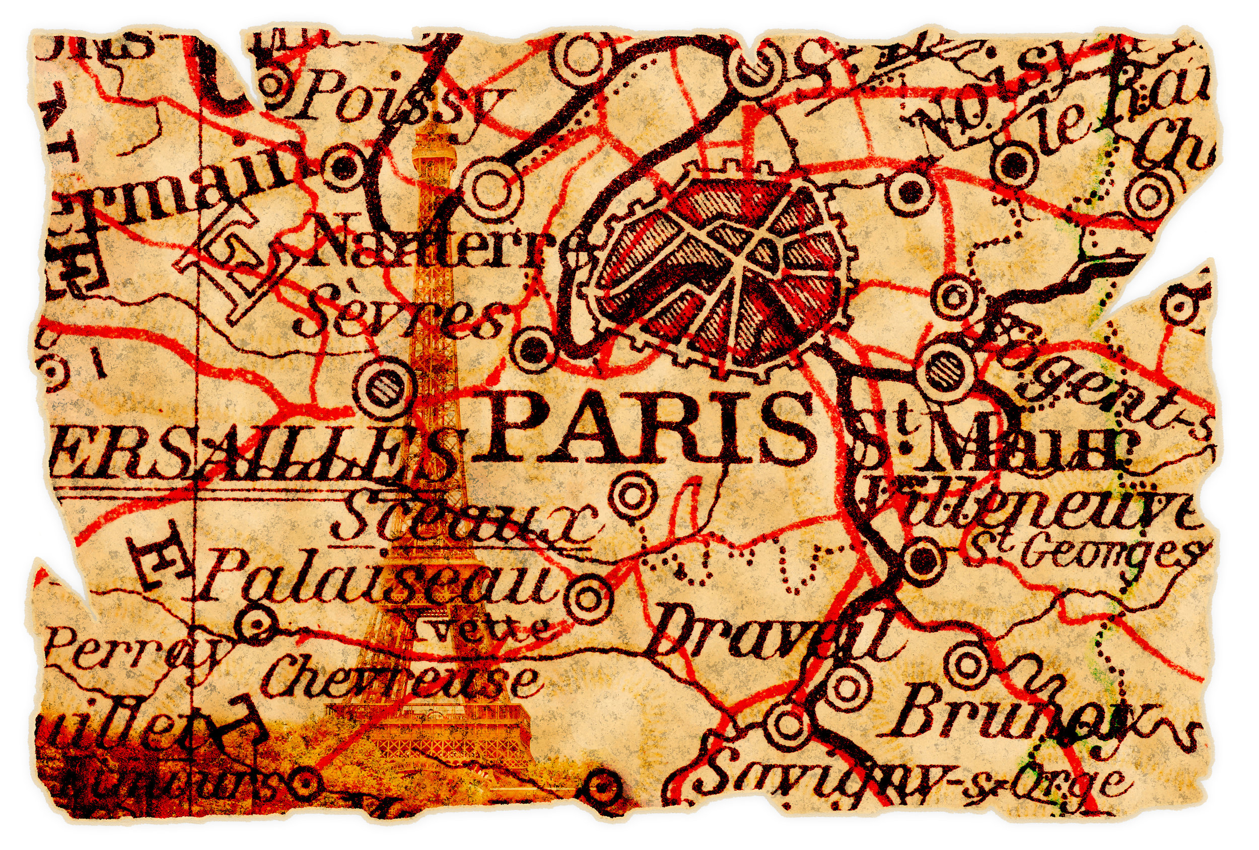 bigstock-Paris-Old-Map-8487526.jpg