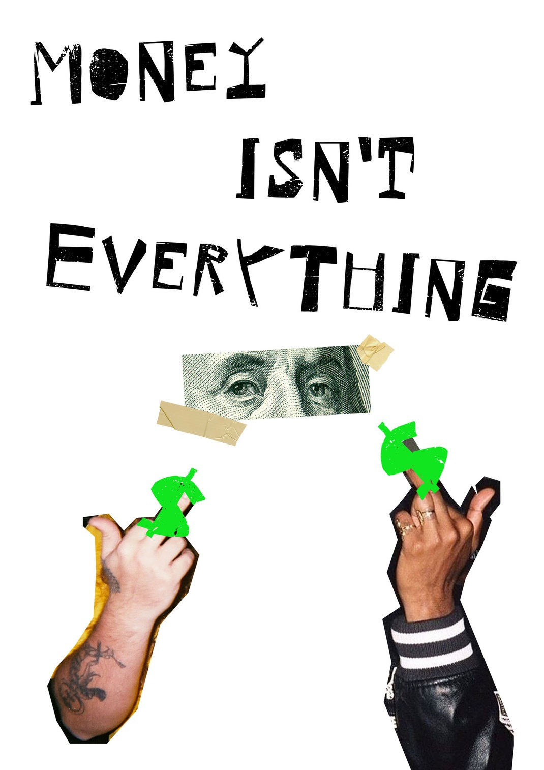 money isnt everything.jpg
