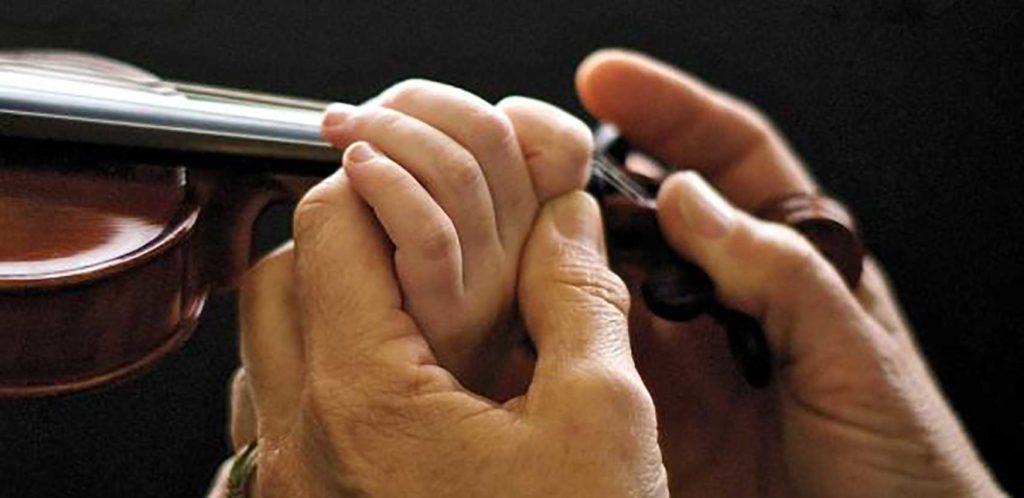 Recitals, NYSSMA®, College, & Audition Preparation