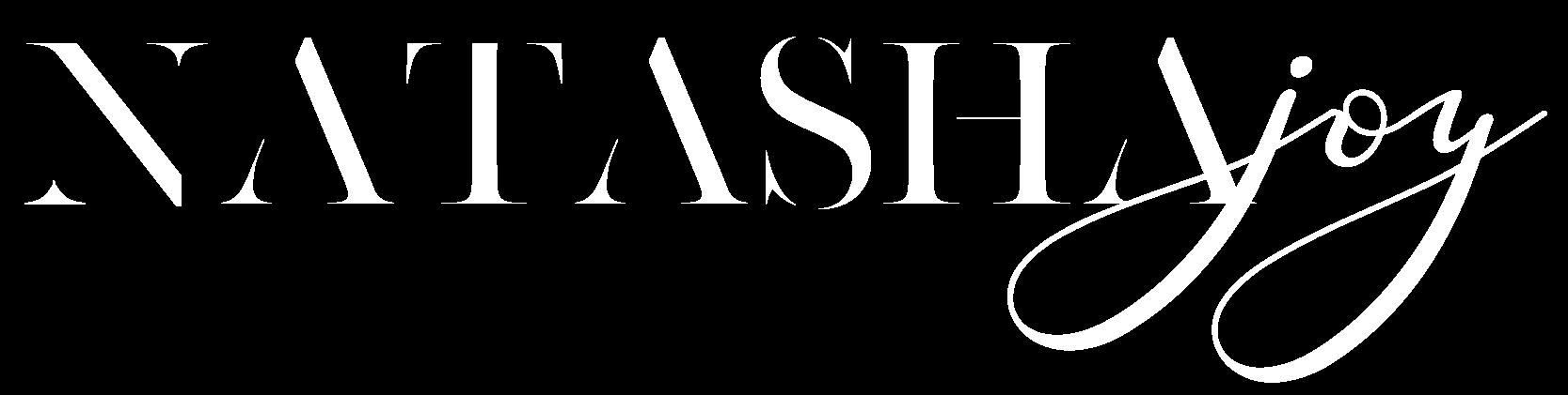 natasha name.png
