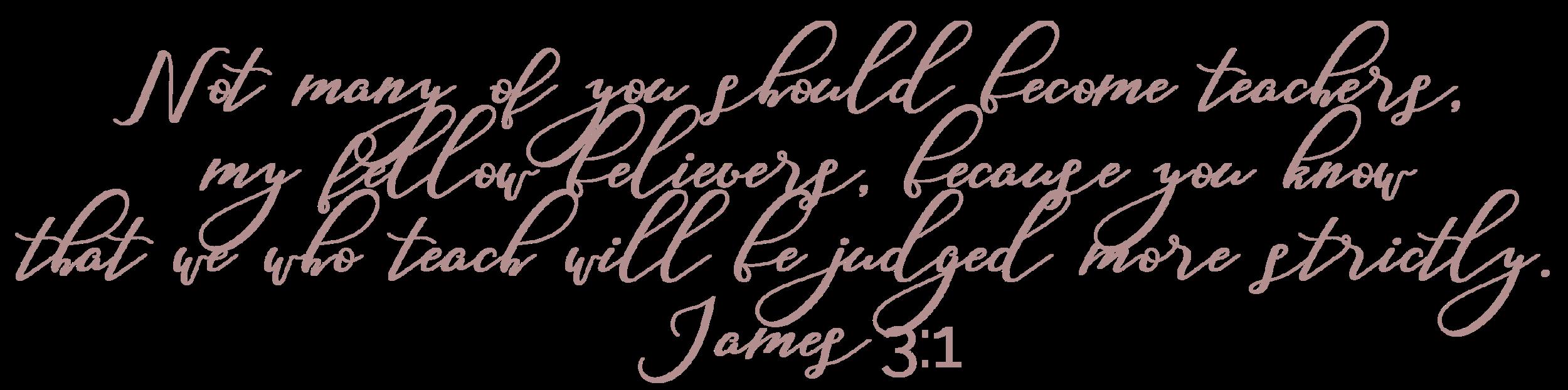 JAMES 3.1.png
