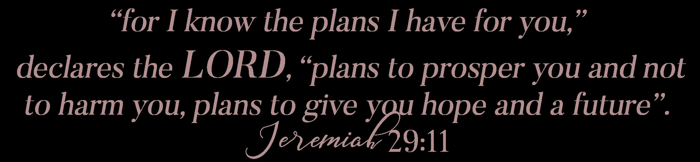 scripture jer 29.png