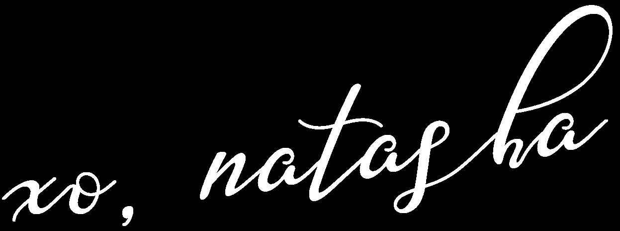 natasha signature.png