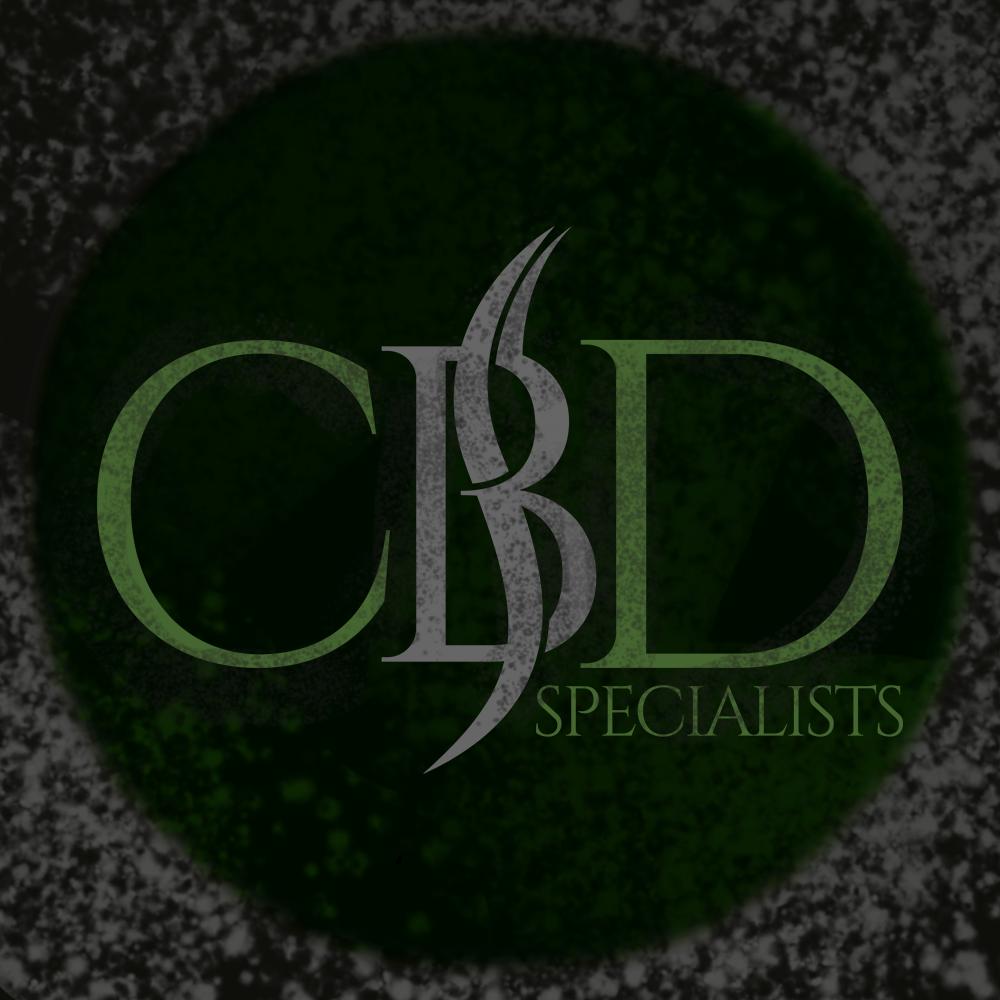 CBD Facebook Icon.png