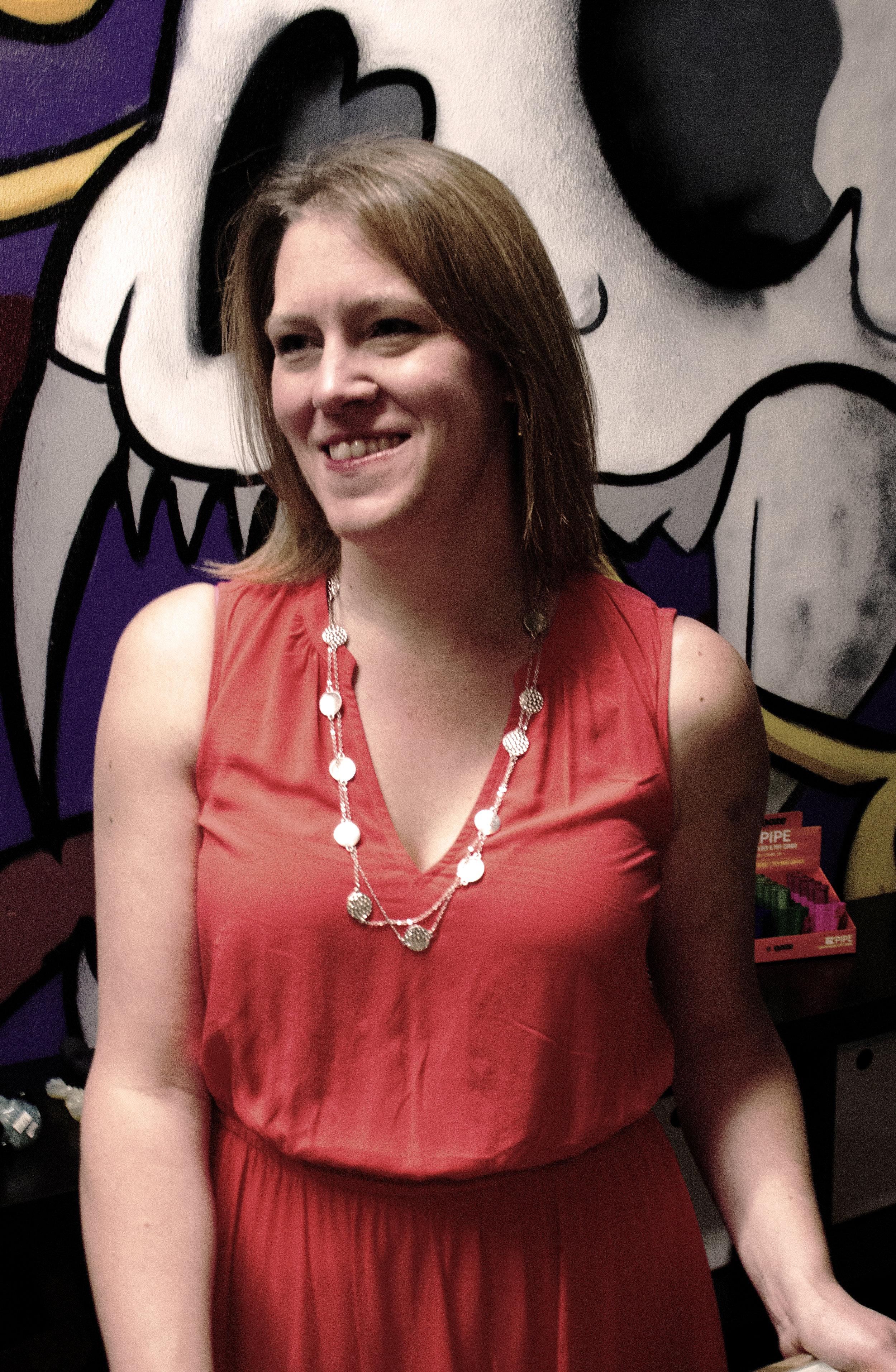 Jessica Portrait.jpg