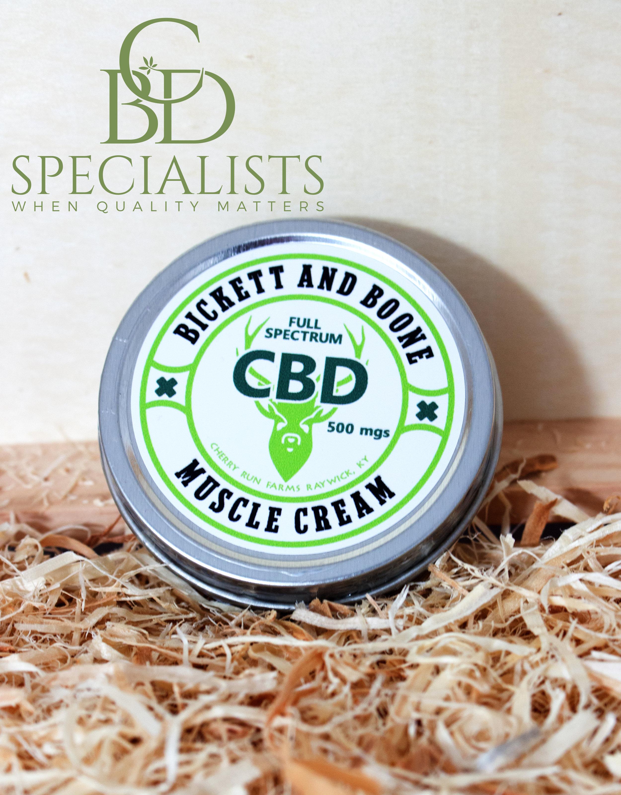 CBD Muscle Cream.jpg