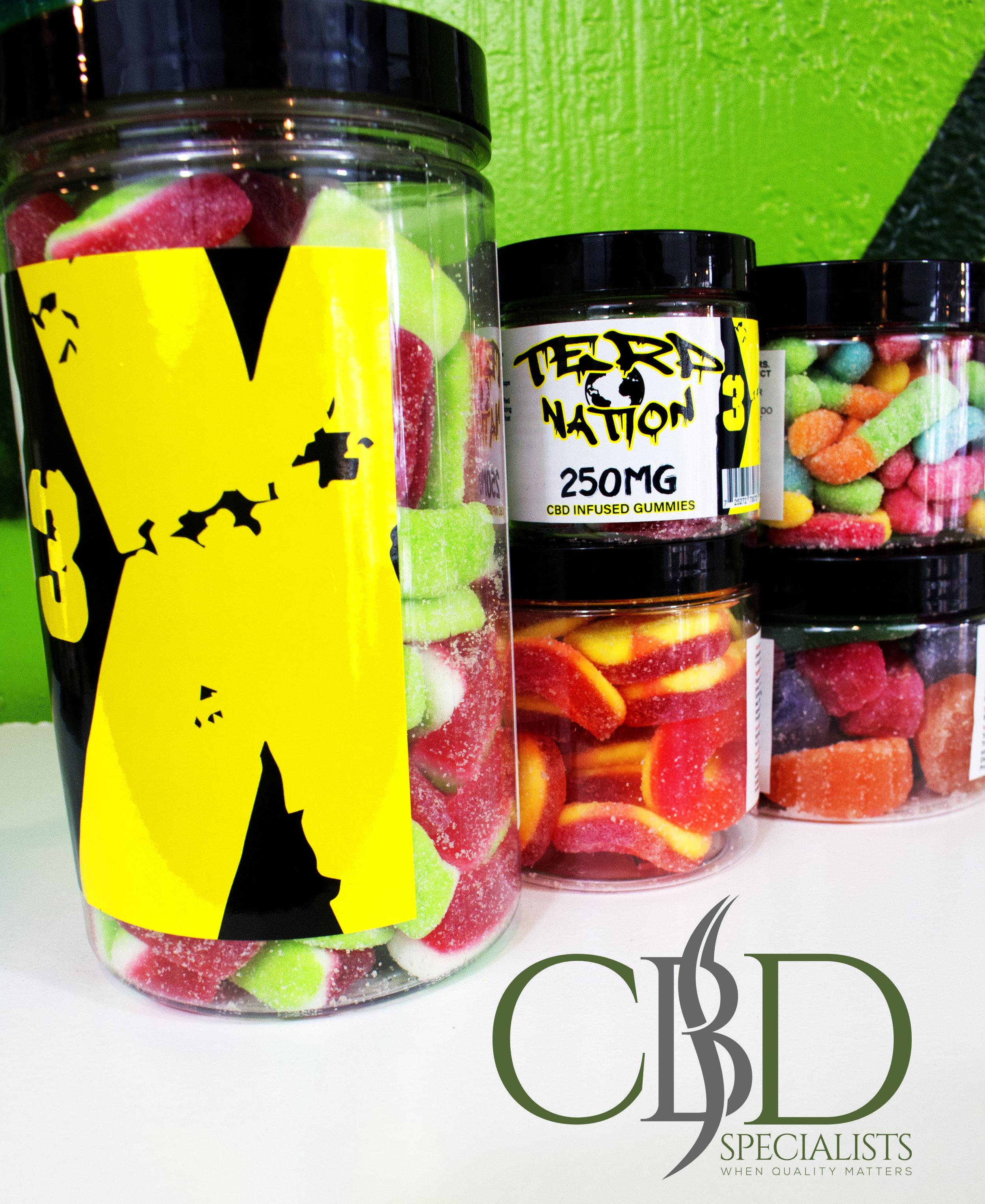 Terp Nation Gummies.jpg
