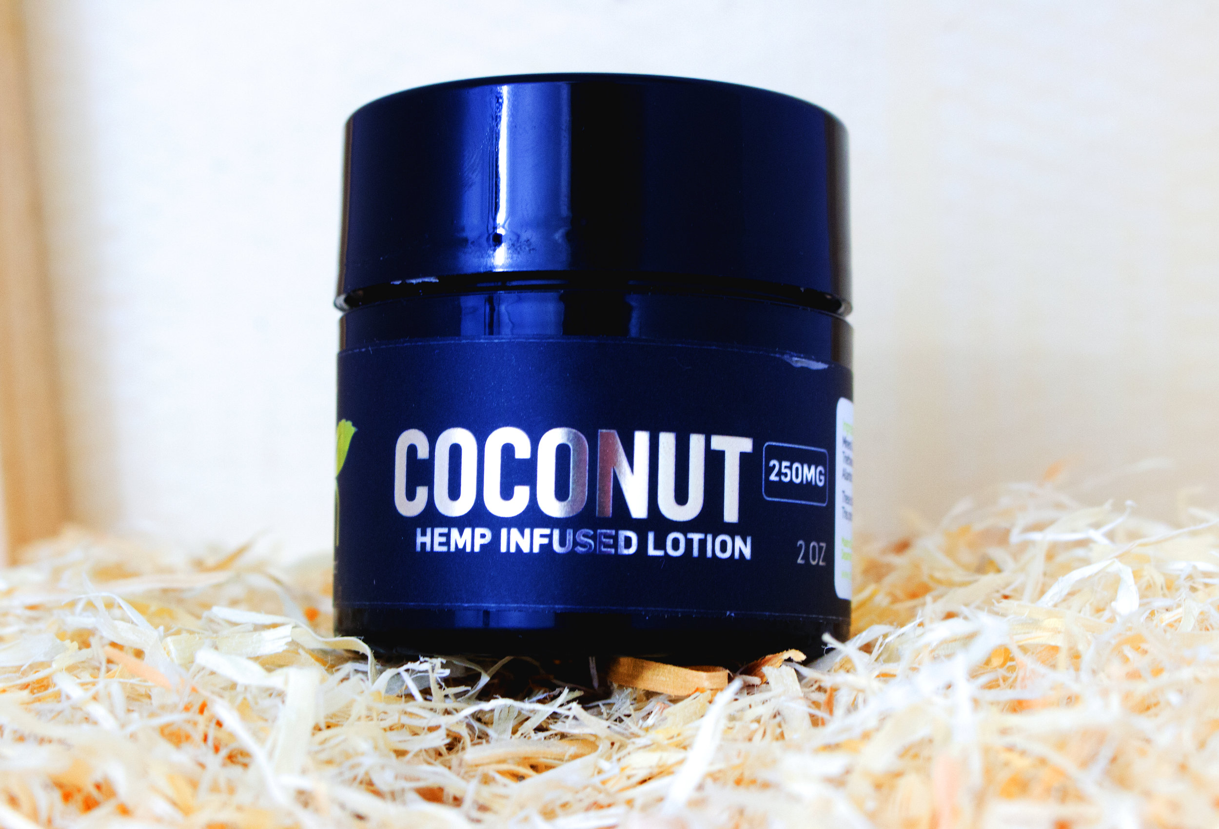 GRN Coconut Lotion.jpg
