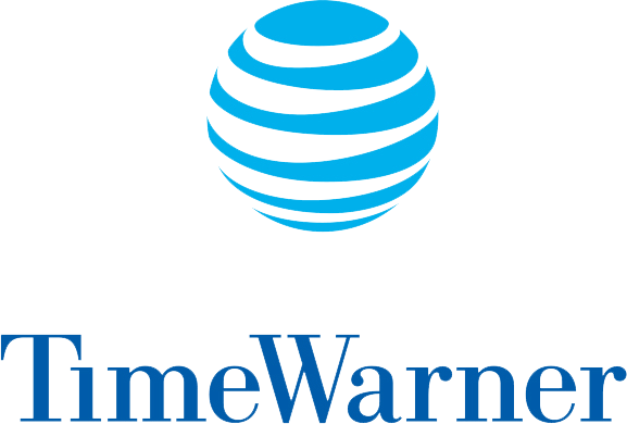 time_warner.png