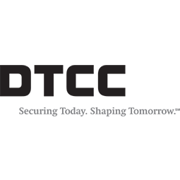 dtcc_sb.png