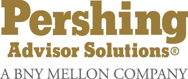 Pershing Logo.JPG