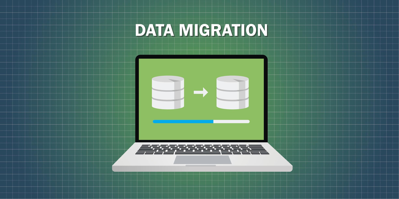 Data migration .jpg