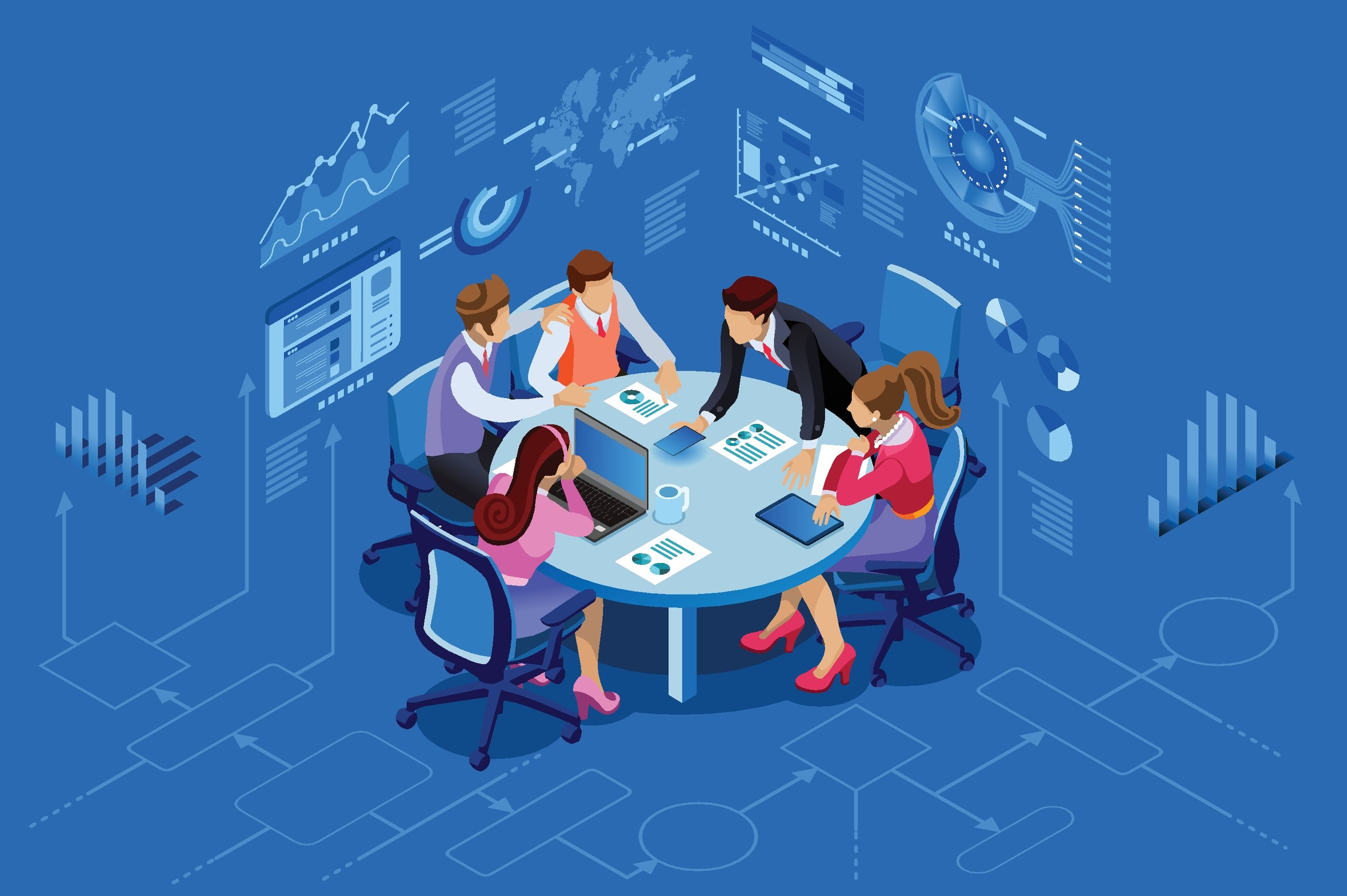Company team .jpg
